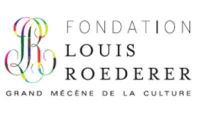 Bienvenue à la fondation Louis Roederer
