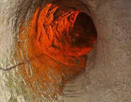 cave-Ruinart