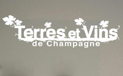 Les Grands Jours de Champagne