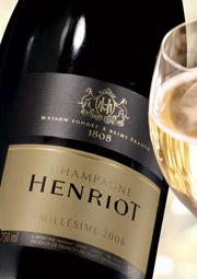 Henriot-2006