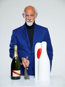 Portrait-Ross-Lovegrove-Mumm-2