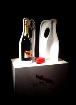 Sabre-Mumm-by-Ross-Grove