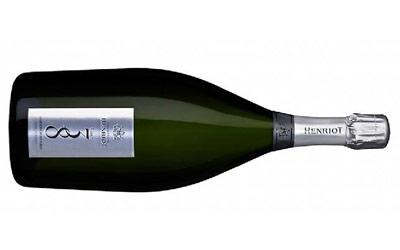 La solera vue par le champagne Henriot