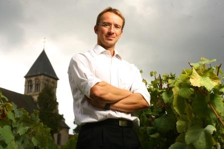 Laurent Fresnet, Henriot